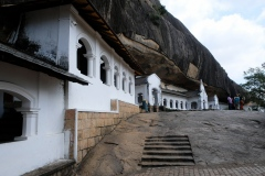 Sri-Lanka-2020_0156