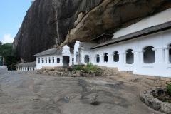 Sri-Lanka-2020_0158