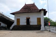 Sri-Lanka-2020_0159