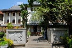 Sri-Lanka-2020_0177