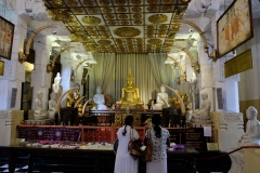Sri-Lanka-2020_0191