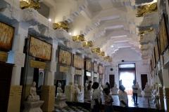 Sri-Lanka-2020_0194