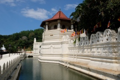 Sri-Lanka-2020_0200