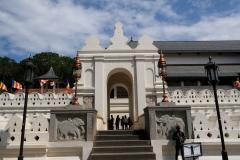 Sri-Lanka-2020_0201