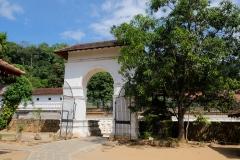 Sri-Lanka-2020_0207