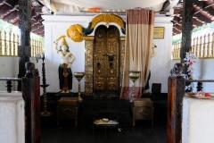 Sri-Lanka-2020_0208