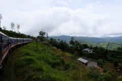 Sri-Lanka-2020_0231