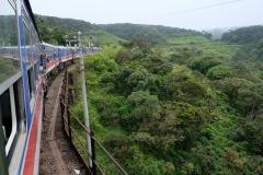 Sri-Lanka-2020_0240