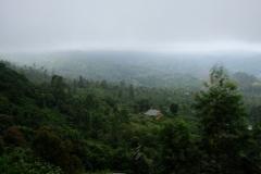 Sri-Lanka-2020_0242
