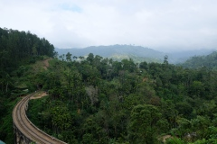 Sri-Lanka-2020_0263