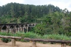 Sri-Lanka-2020_0266