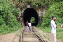 Sri-Lanka-2020_0268