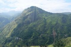 Sri-Lanka-2020_0289