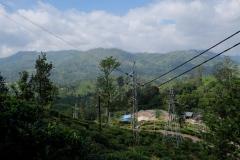 Sri-Lanka-2020_0318