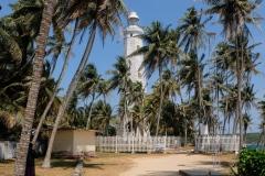 Sri-Lanka-2020_0389