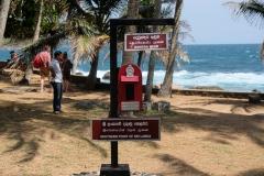 Sri-Lanka-2020_0390
