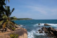 Sri-Lanka-2020_0391