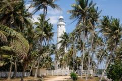 Sri-Lanka-2020_0394