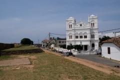 Sri-Lanka-2020_0416