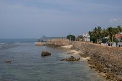 Sri-Lanka-2020_0422