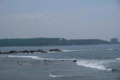 Sri-Lanka-2020_0427