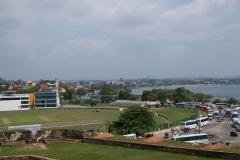 Sri-Lanka-2020_0439
