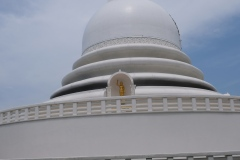 Sri-Lanka-2020_0457