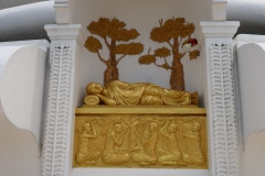 Sri-Lanka-2020_0461