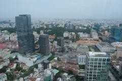 2018 Saigon_0011