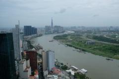 2018 Saigon_0015