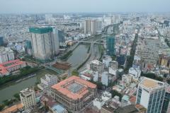 2018 Saigon_0016