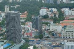 2018 Saigon_0020