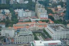 2018 Saigon_0021