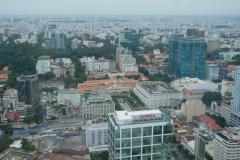 2018 Saigon_0022