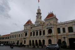 2018 Saigon_0039