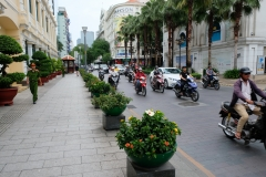 2018 Saigon_0040