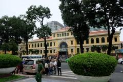 2018 Saigon_0043