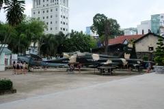 2018 Saigon_0057