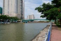 2018 Saigon_0066