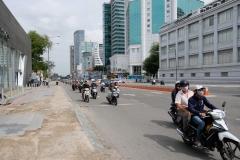 2018 Saigon_0079