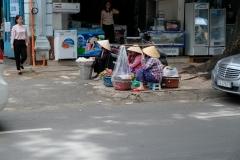 2018 Saigon_0142