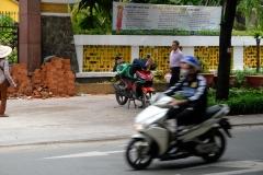 2018 Saigon_0144