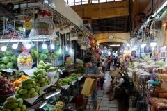 2018 Saigon_0154